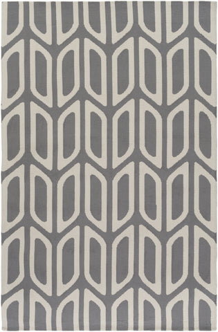 Artistic Weavers Joan Wellesley JOAN6075 Area Rug main image
