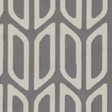 Artistic Weavers Joan Wellesley JOAN6075 Area Rug Swatch