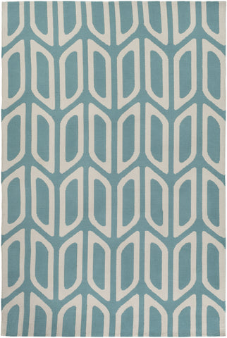 Artistic Weavers Joan Wellesley JOAN6076 Area Rug main image