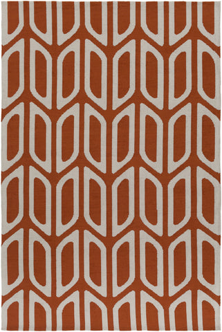 Artistic Weavers Joan Wellesley JOAN6078 Area Rug main image