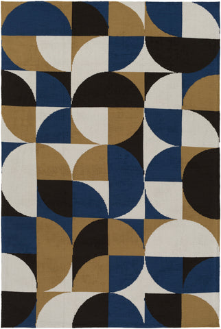 Artistic Weavers Joan Thatcher JOAN6085 Area Rug main image