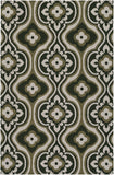Artistic Weavers Joan Kingsbury JOAN6091 Area Rug main image