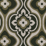 Artistic Weavers Joan Kingsbury JOAN6091 Area Rug Swatch