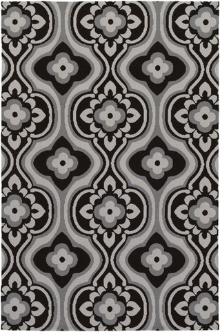 Artistic Weavers Joan Kingsbury JOAN6093 Area Rug main image