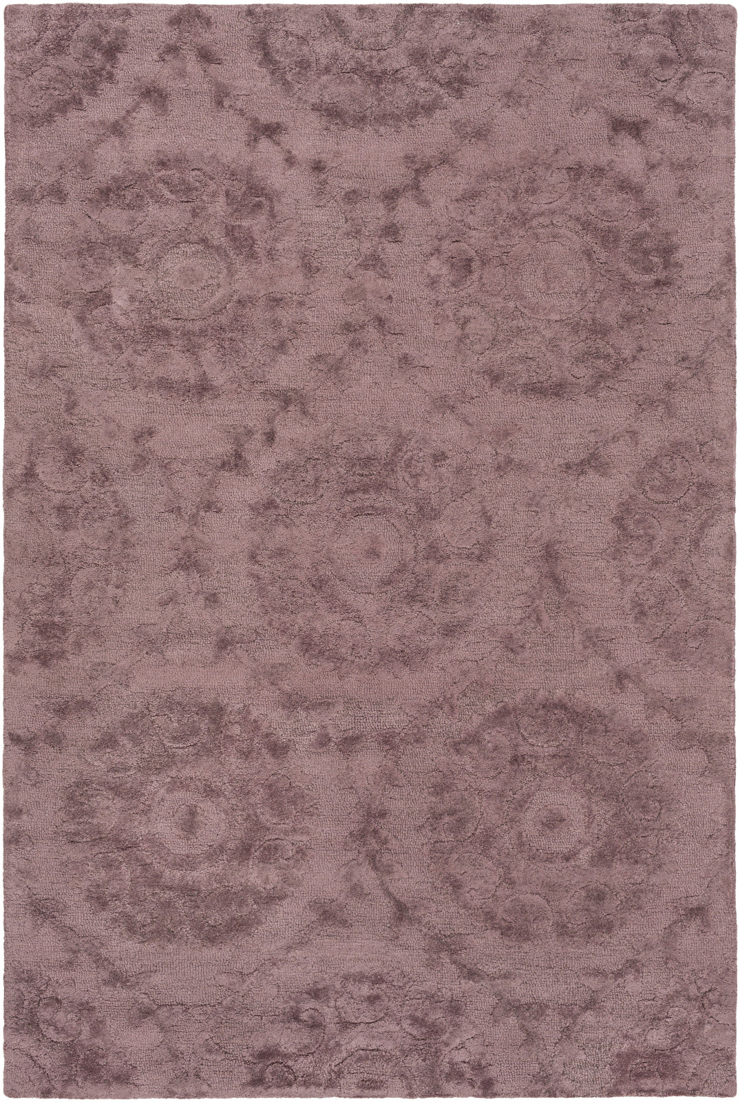 Surya Juliette JUL-9001 Area Rug main image