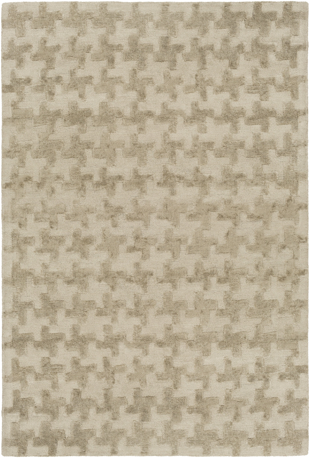 Surya Juliette JUL-9009 Area Rug main image