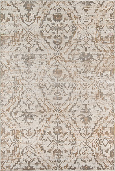 Momeni Juliet JU-08 Copper Area Rug main image