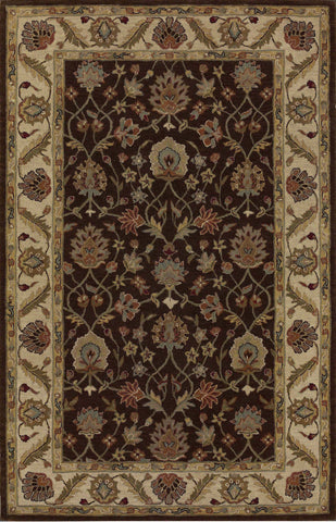 Dalyn Jewel Jw1787 Copper Area Rug Incredible Rugs And Decor