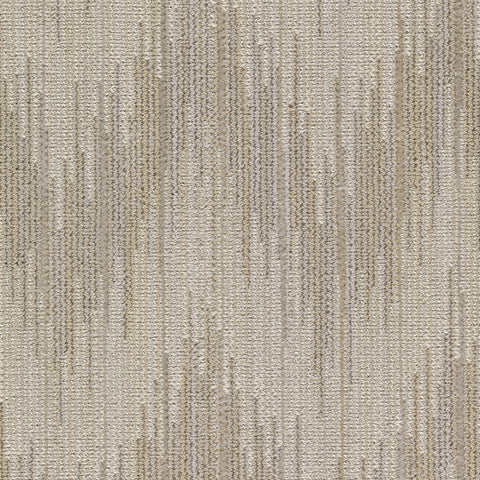 Karastan Design Concepts Patola Canyon Trail Area Rug main image