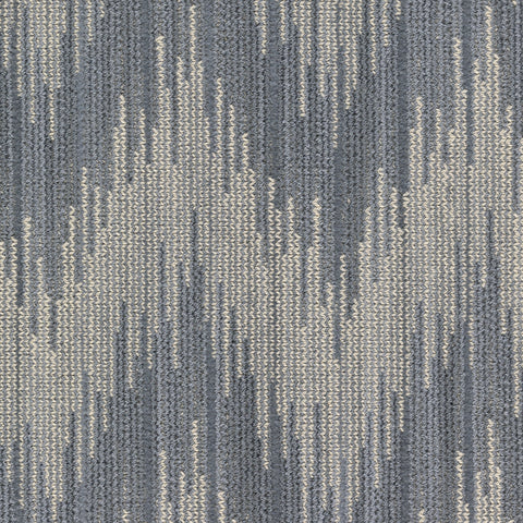 Karastan Design Concepts Patola Denim Wash Area Rug main image