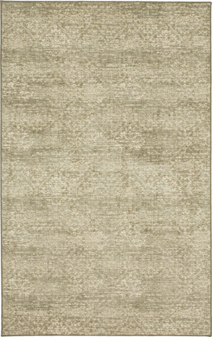 Karastan Design Concepts Revolution Wexford Destiny Area Rug main image
