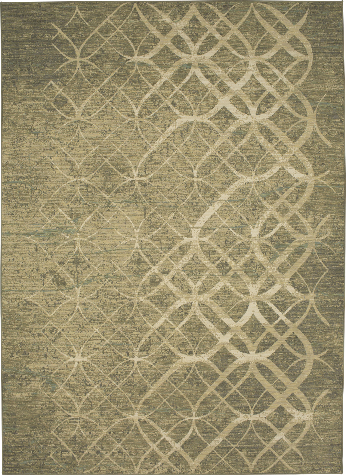 Karastan kismet vesper area rug by virginia langley incredible rugs and decor