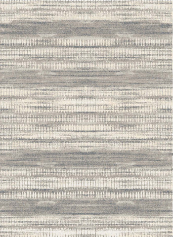 Karastan Titanium Faded Divine by Patina Vie Area Rug main image
