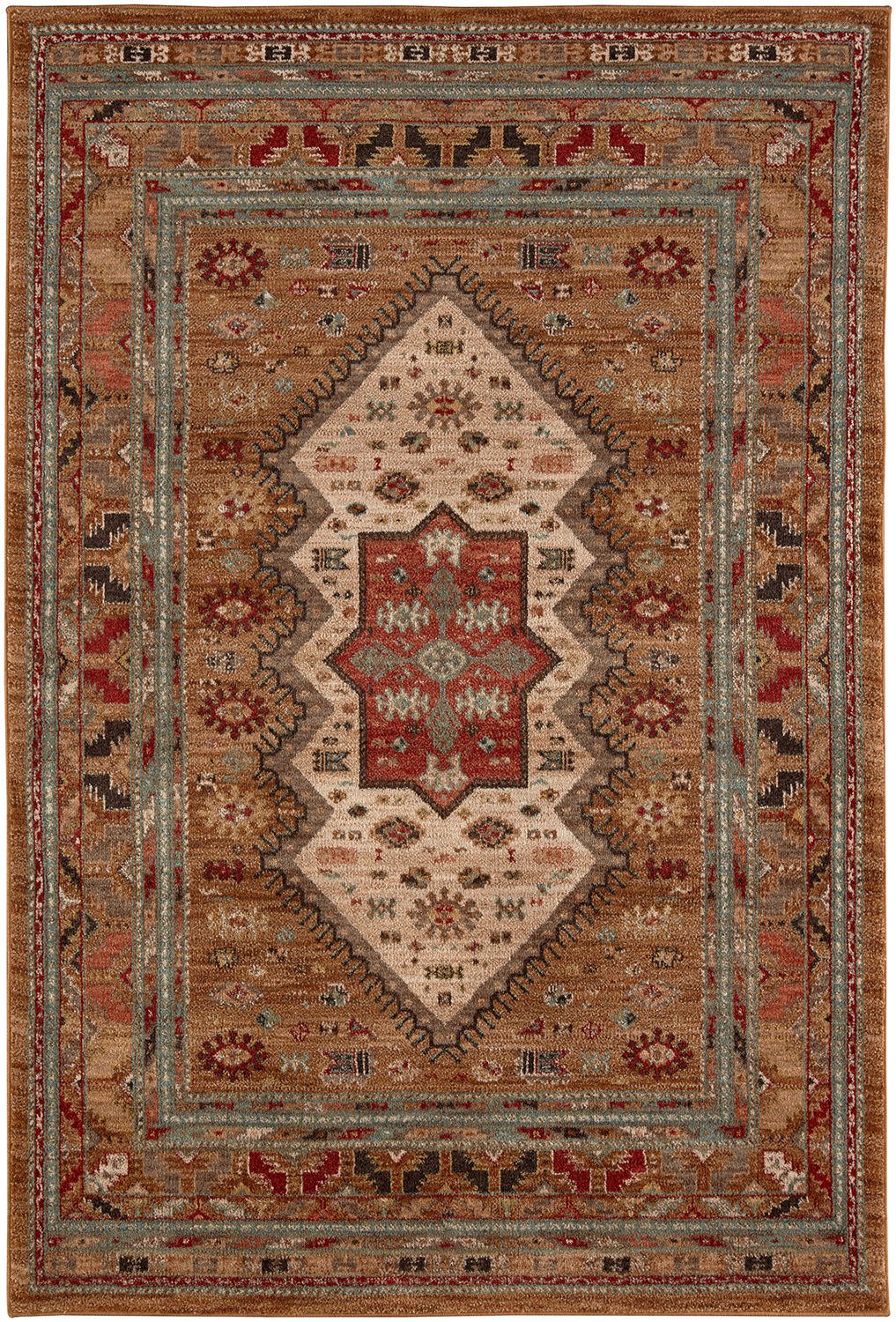 Karastan Spice Market Rug Collection Incredible Rugs And