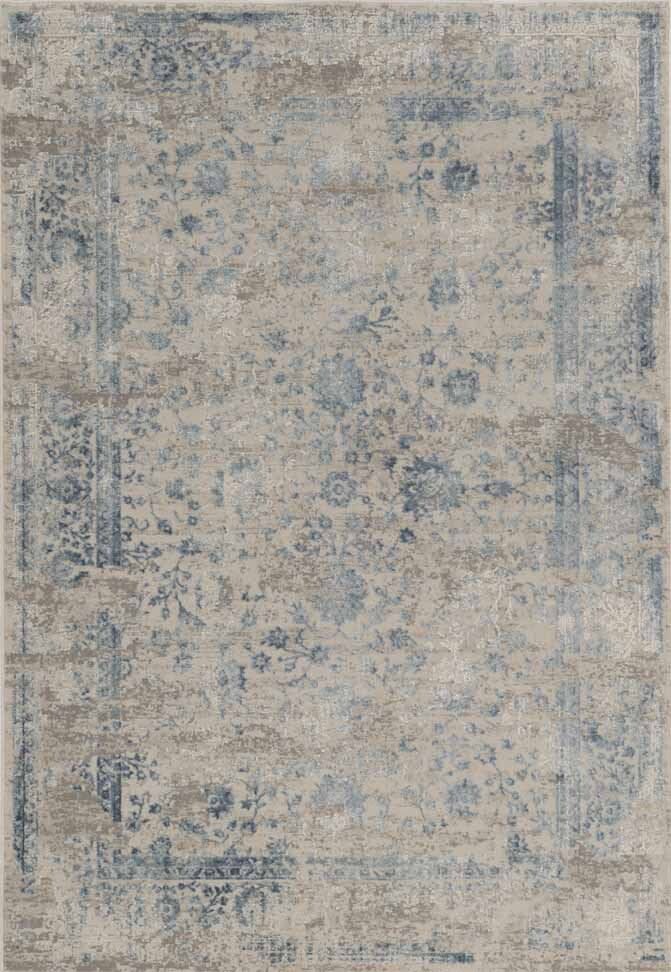 KAS Generations 7026 Area Rug main image