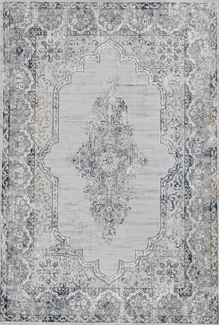 KAS Generations 7032 Area Rug main image