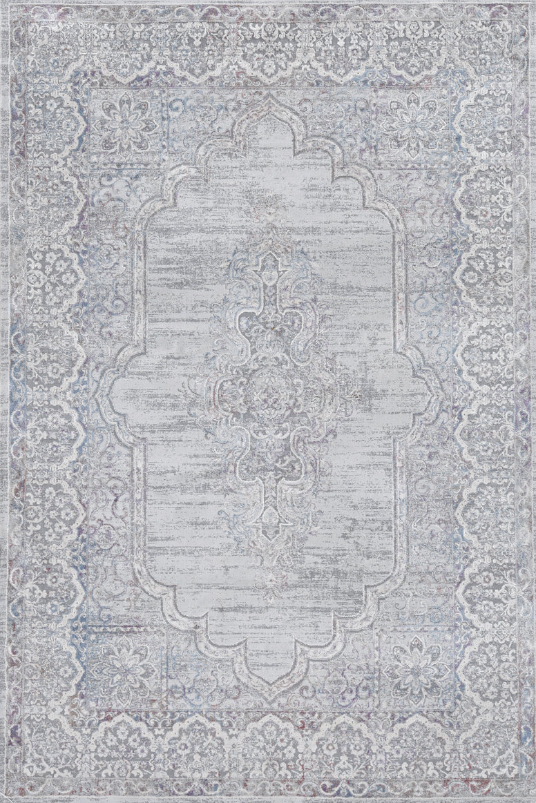 KAS Generations 7033 Area Rug main image
