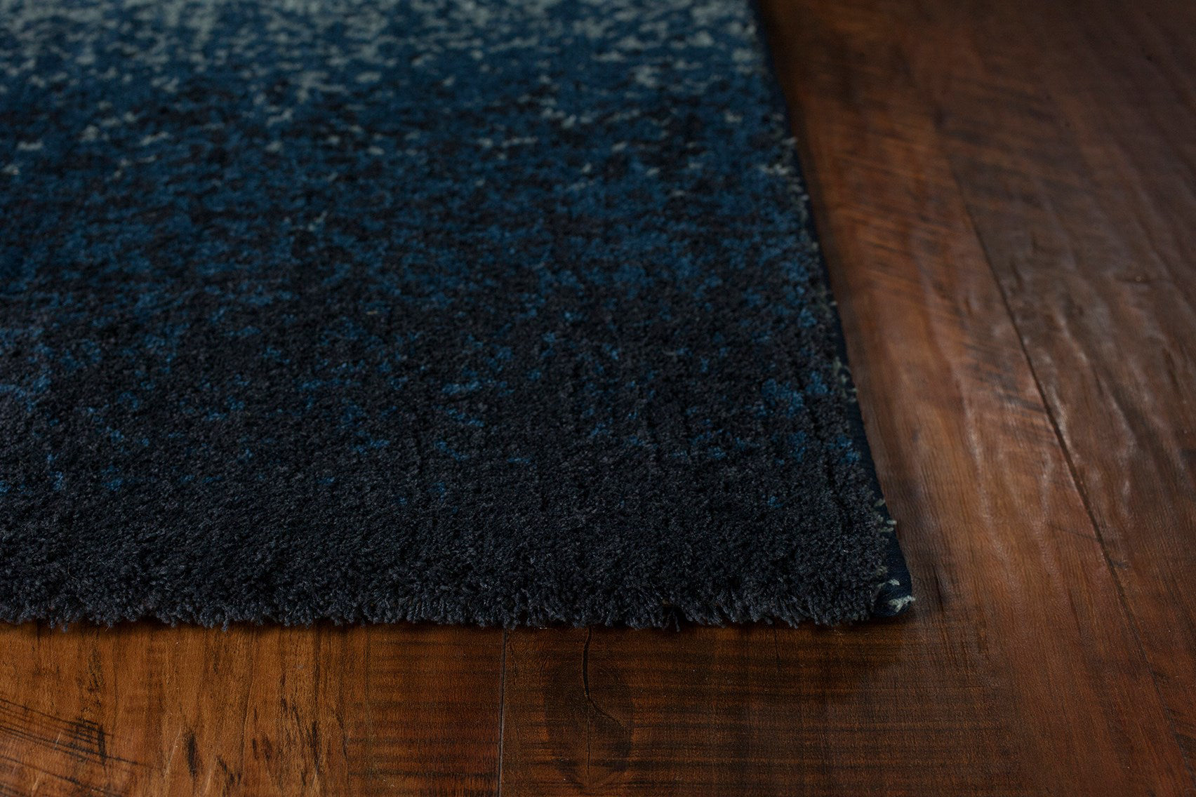 KAS Madison 3401 Area Rug Corner Image