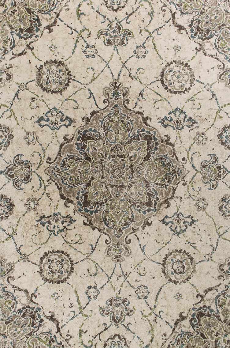 KAS Madison 3412 Area Rug main image