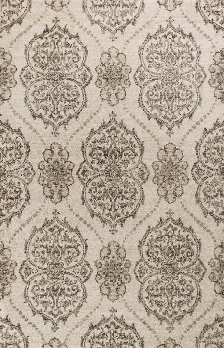 KAS Madison 3415 Area Rug main image
