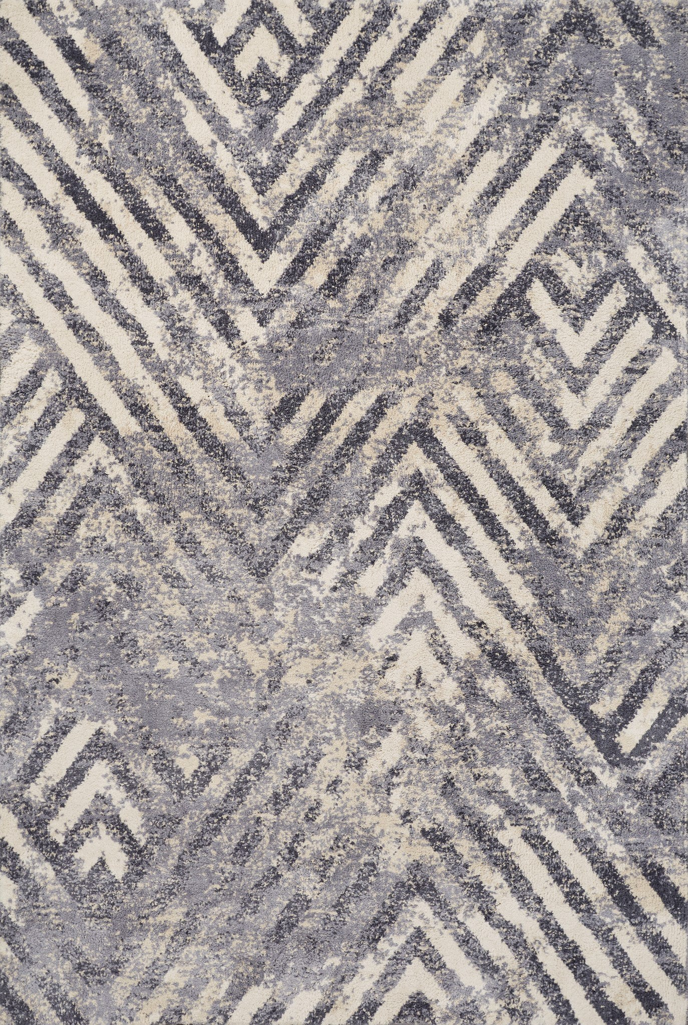 KAS Madison 3421 Area Rug main image