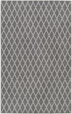Surya Lambert LAB-2001 Medium Gray/Light Gray Area Rug main image