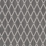 Surya Lambert LAB-2001 Medium Gray/Light Gray Area Rug