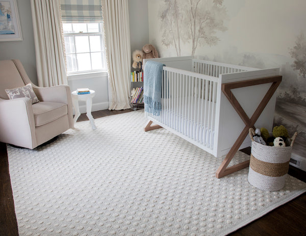 Momeni Langdon Windsor Grey Area Rug By Erin Gates Incredible Rugs And Decor