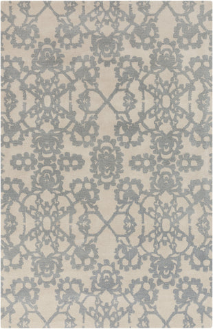 Surya Lace LCE-913 Area Rug