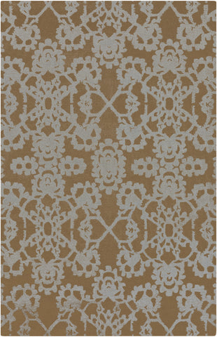Surya Lace LCE-915 Area Rug