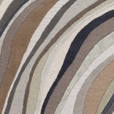 Artistic Weavers Lounge Carmen Gray Multi Area Rug Swatch