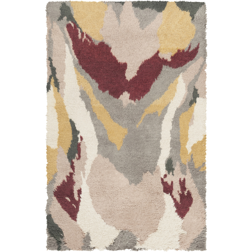 Surya Liona LIO-9003 Area Rug by Peter Som main image