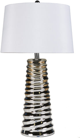 Surya Ceramic LMP-1000 Lamp