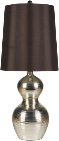 Surya Ceramic LMP-1007 Lamp