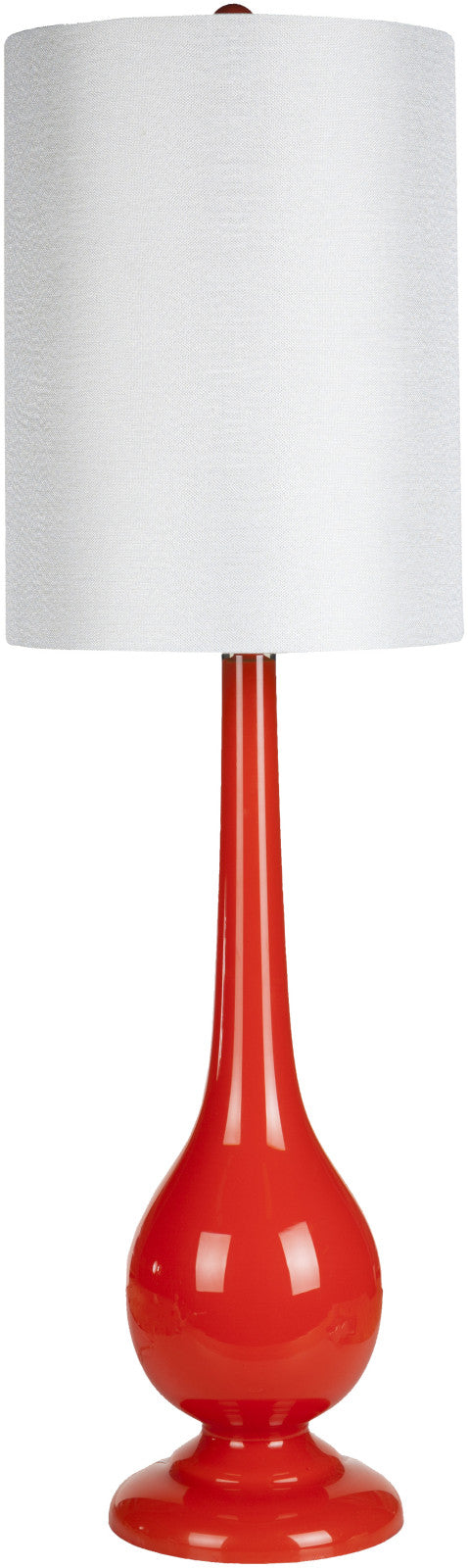 Surya Glass LMP-1022 Lamp