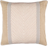 Surya Leona LN001 Pillow
