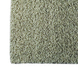 MAT Feel London Mix Natural Area Rug Corner Shot