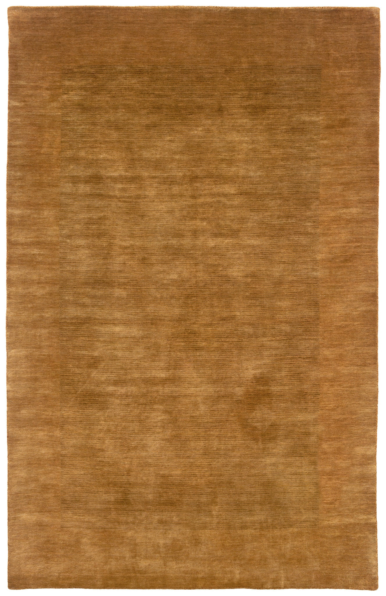 LR Resources Loom Seridian 03811 Ochre Area Rug