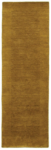 LR Resources Loom Seridian 03811 Olive Area Rug