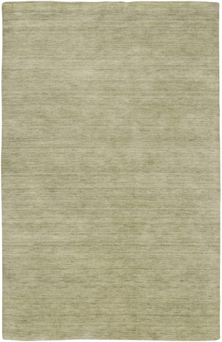 LR Resources Loom Seridian 03812 Grey Area Rug