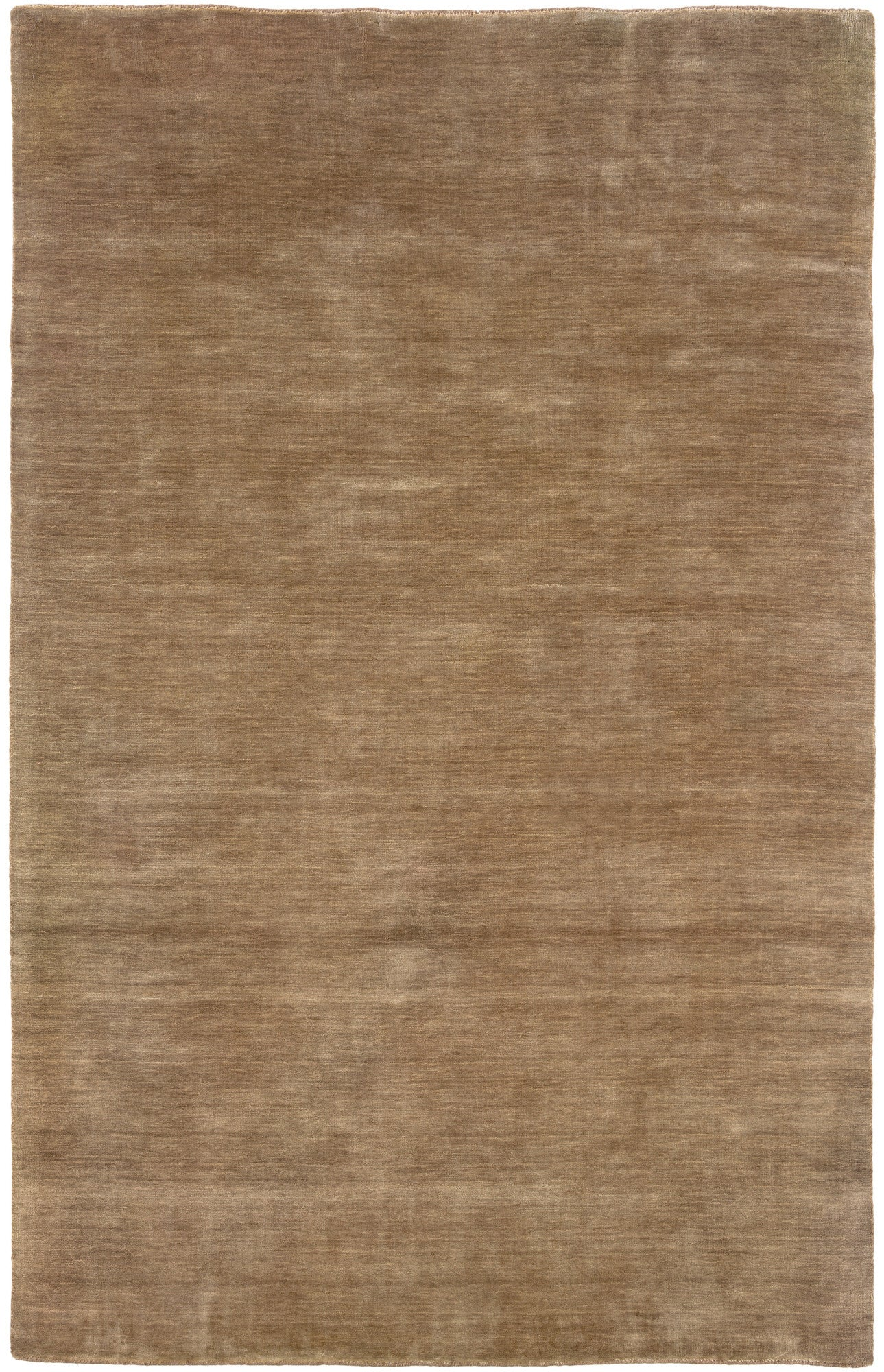 LR Resources Loom Seridian 03812 Taupe Area Rug
