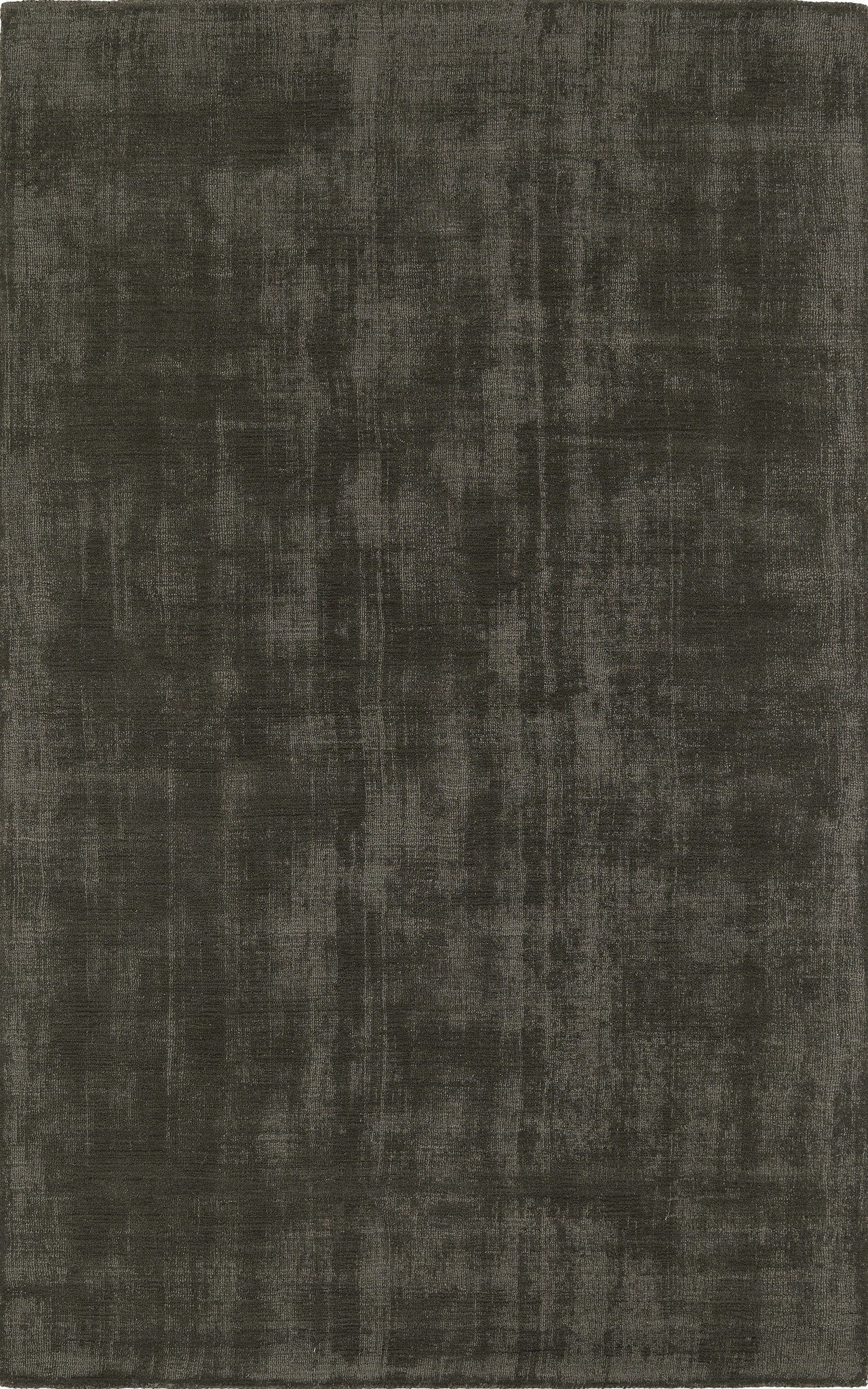 Dalyn Laramie Lr100 Linen Area Rug Incredible Rugs And Decor