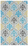 Rizzy Lancaster LS9573 Multi Area Rug