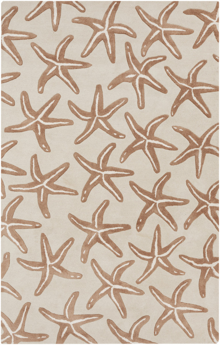 Surya Lighthouse LTH-7003 Area Rug