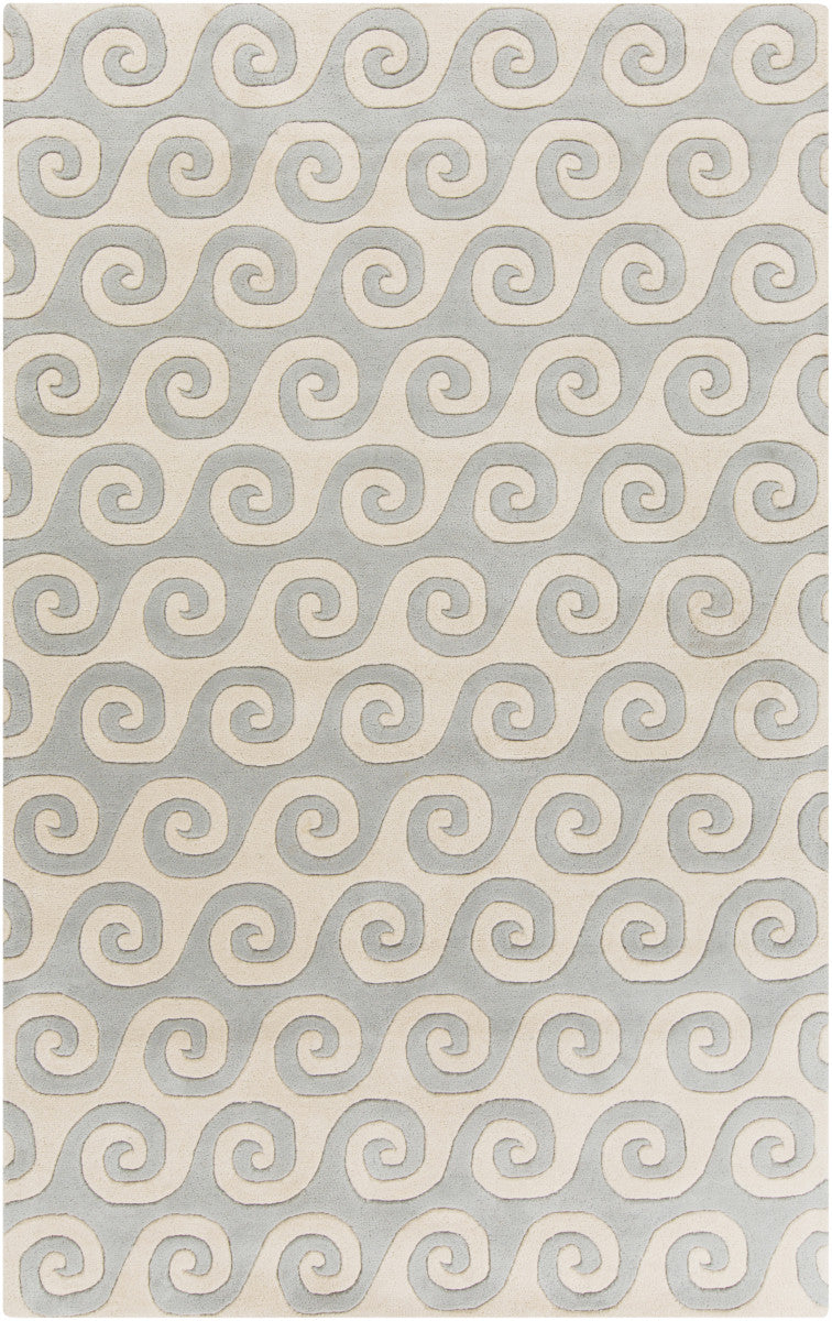 Surya Lighthouse LTH-7009 Area Rug