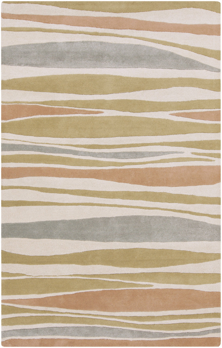 Surya Lighthouse LTH-7012 Area Rug