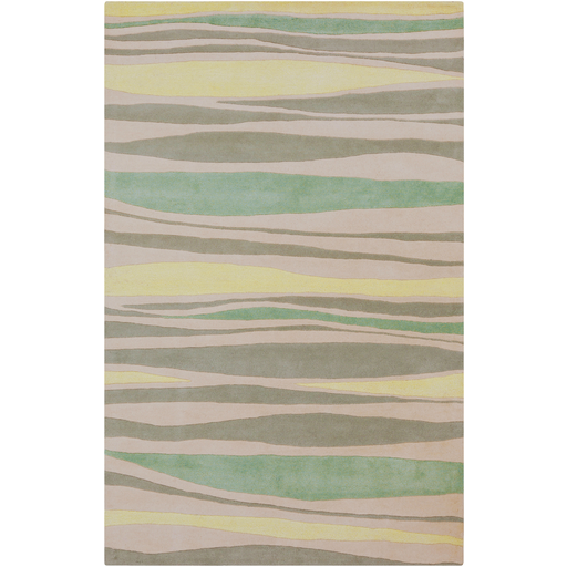 Surya Lighthouse LTH-7013 Area Rug