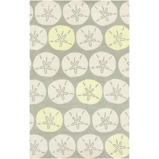 Surya Lighthouse LTH-7014 Area Rug