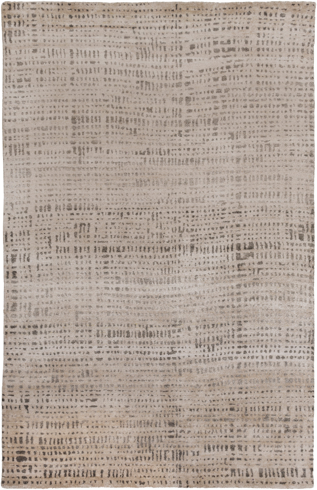 Surya Ludlow LUD-2000 Area Rug by DwellStudio main image