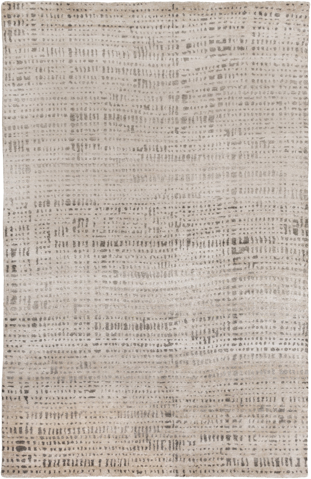 Surya Ludlow LUD-2001 Area Rug by DwellStudio main image